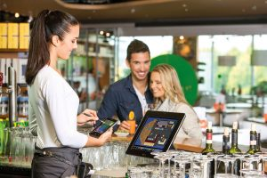 Lapsleys EPOS Solutions