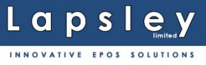 lapsleys limited - innovative and effective EPOS Solutions