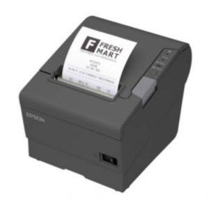 Lapleys EPOS Systems - EpsonTM88V