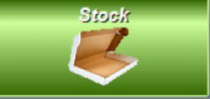 Lapsleys EPOS Systems - stock control