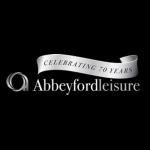 Abbeyford