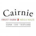 Cairnie Fruit Farm