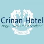 Crinan Hotel