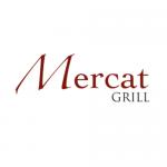 Mercat Grill