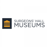 Surgeons Hall Museums
