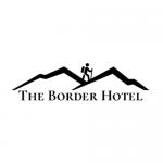 The Border Hotel